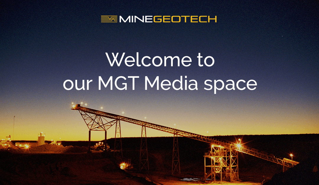 MineGeoTech: Our Growth, Change, & Success