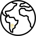 MGT First International Client