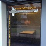 MGT Opened Perth Office in Subiaco